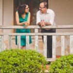 Aprenda sobre amor e espiritualidade conjugal
