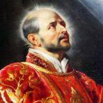 Ensinamentos espirituais de Santo Inácio de Loyola