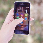 A ingenuidade nas redes sociais e suas consequências