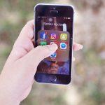 -A-ingenuidade-nas-redes-sociais-e-suas-consequências
