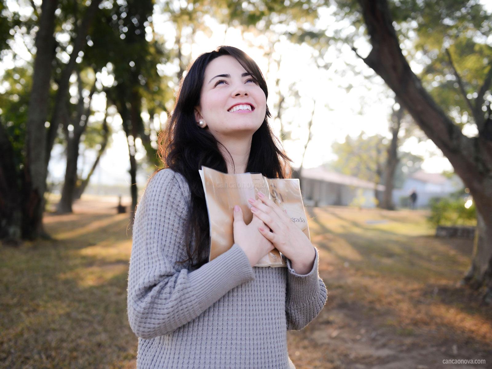 A-verdadeira-alegria-está-em-Deus