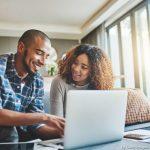 Como organizar financeiramente momentos de lazer durante o ano?