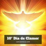 Experiência de Avivamento 10º dia de clamor (10)