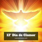 Experiência de Avivamento 12º dia de clamor (12)