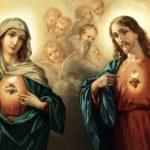 MARIA ESTRITAMENTE LIGADA A CRISTO