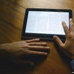 O cristianismo na era das novas formas de comunicação
