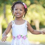 Quais os efeitos psicológicos da comparação na infância