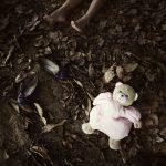 Suicídio infantil, quais são os fatores de risco?