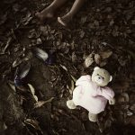 Suicidio infantil-fatores de risco