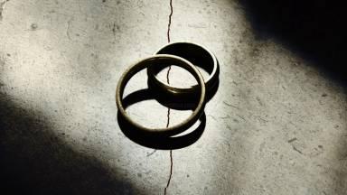 Como saber se um casamento é nulo?