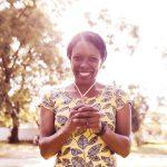 Ser feliz: mais do que um direito, uma vocação