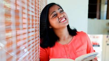 Sete atitudes de mulheres da Bíblia que toda cristã deveria imitar