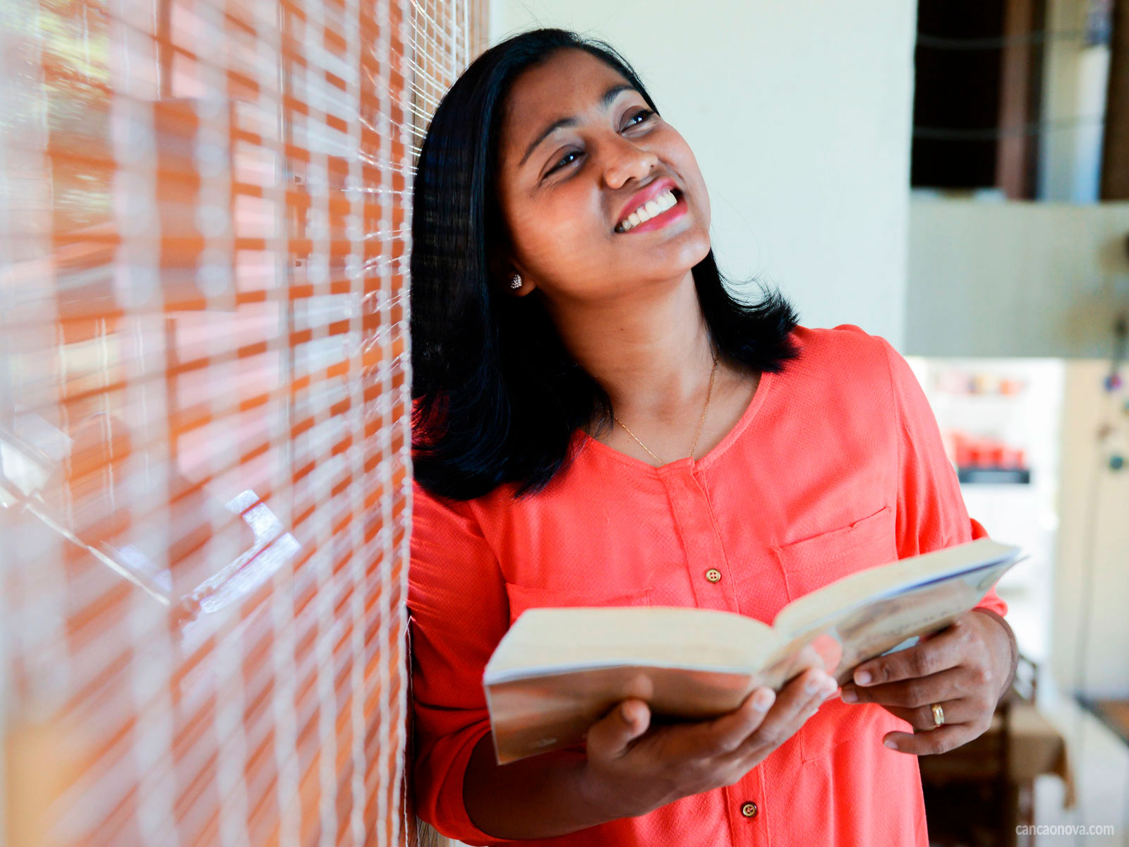 1600x1200-Sete-atitudes-de-mulheres-da-Bíblia-que-toda-cristã-deveria-imitar