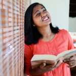 7 atitudes de mulheres da Bíblia que toda cristã deveria imitar