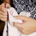 Traição: a primeira insegurança de muitos casais