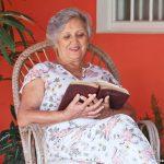 Características-de-algumas-mulheres-virtuosas-da-bíblia
