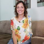 A-fé-e-a-vontade-de-viver-me-ajudaram-na-luta-contra-o-câncer