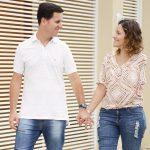 Doença a segunda insegurança de muitos casais