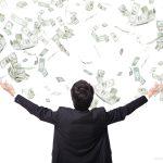 Fama e dinheiro o novo Olympus do pregador midiático