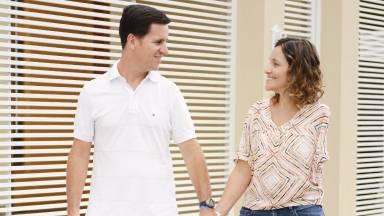 Doença: a segunda insegurança de muitos casais