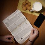 Minha-maneira-de-comer-influencia-na-minha-vida-de-oração