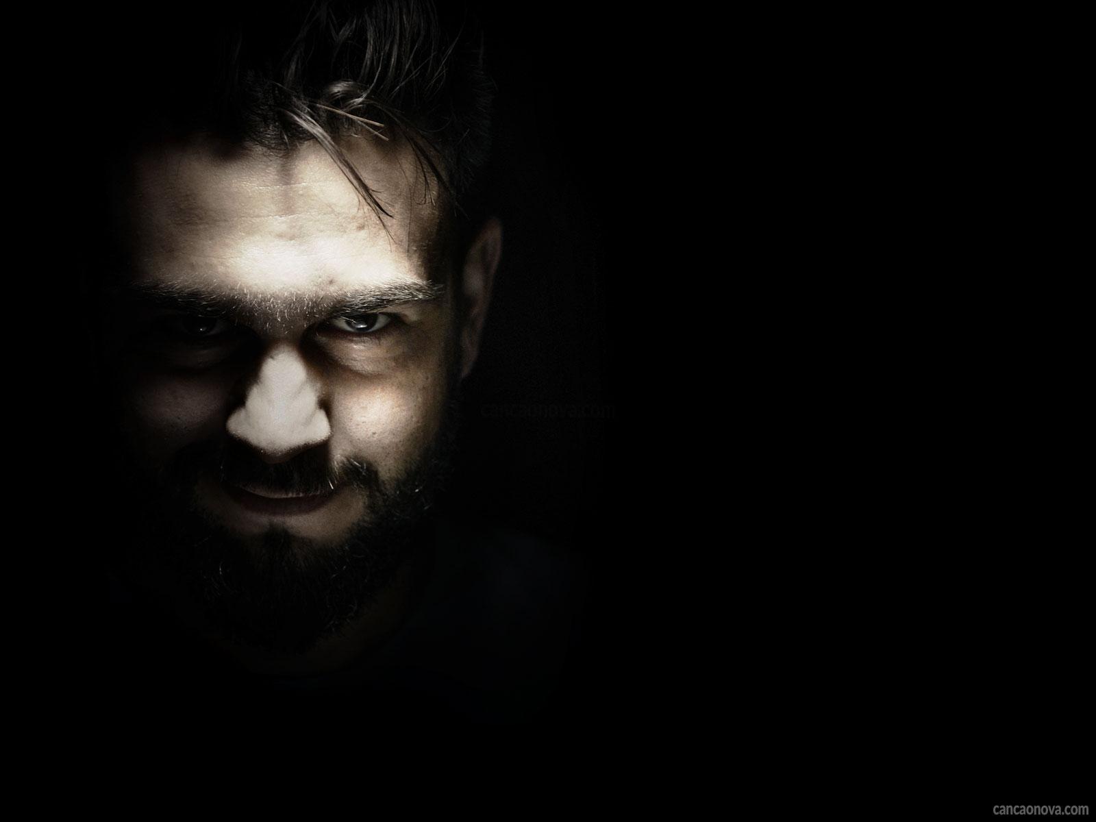 -O-demônio-poderá-um-dia-ser-perdoado