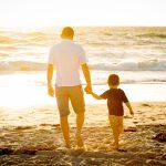-O-direito-a-paternidade-de-Deus-sobre-nós