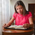 Quais os traços de mulheres fortes da Bíblia que precisamos ter