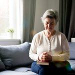Sete dicas para trilhar um caminho de cura interior