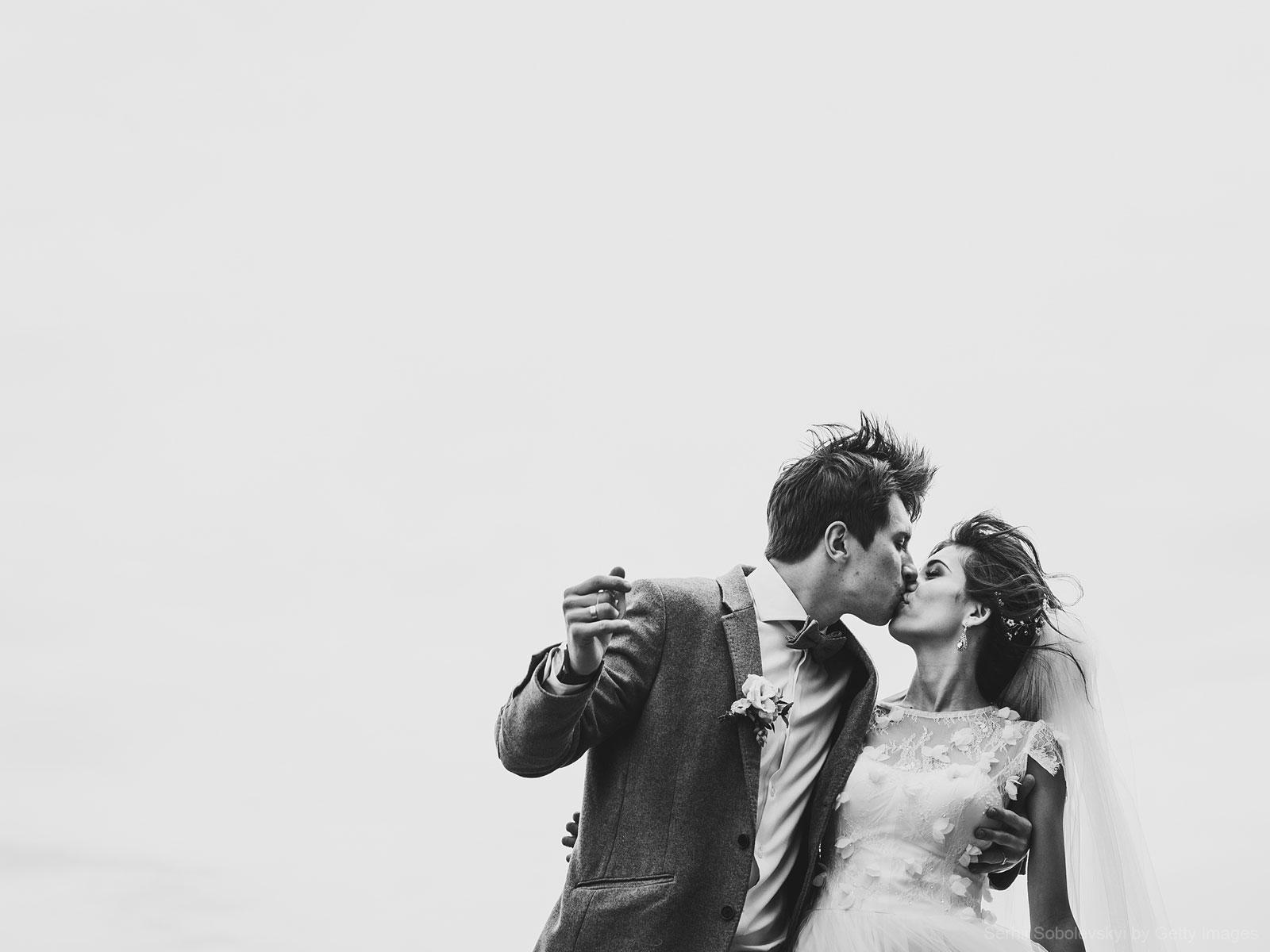 1600x1200-Como-chegar-à-maturidade-sexual-no-casamento