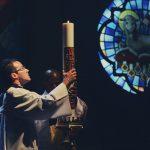 O significado da celebração e o rito do Tríduo Pascal