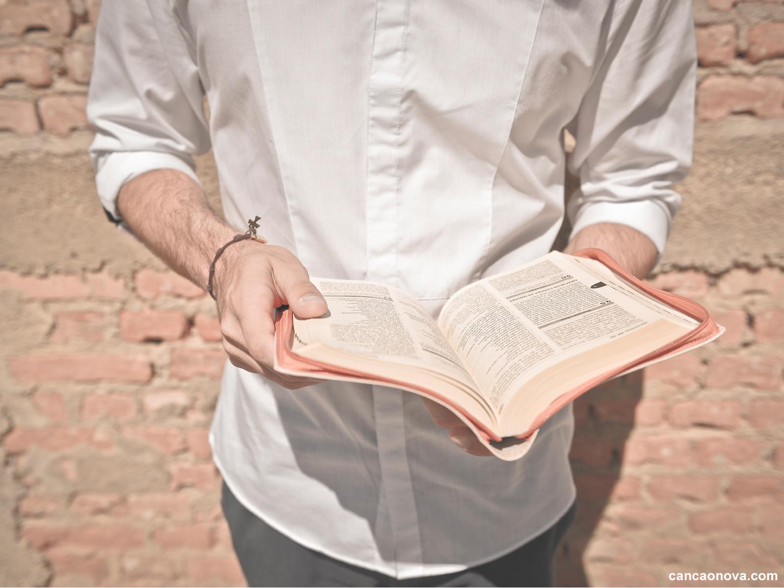 Como-ser-um-homem-conforme-a-Palavra-de-Deus