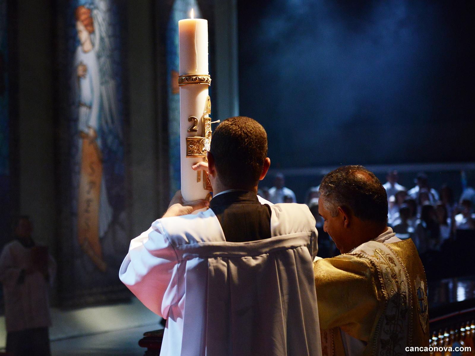 O-significado-da-celebração-e-o-rito-do-Tríduo-Pascal