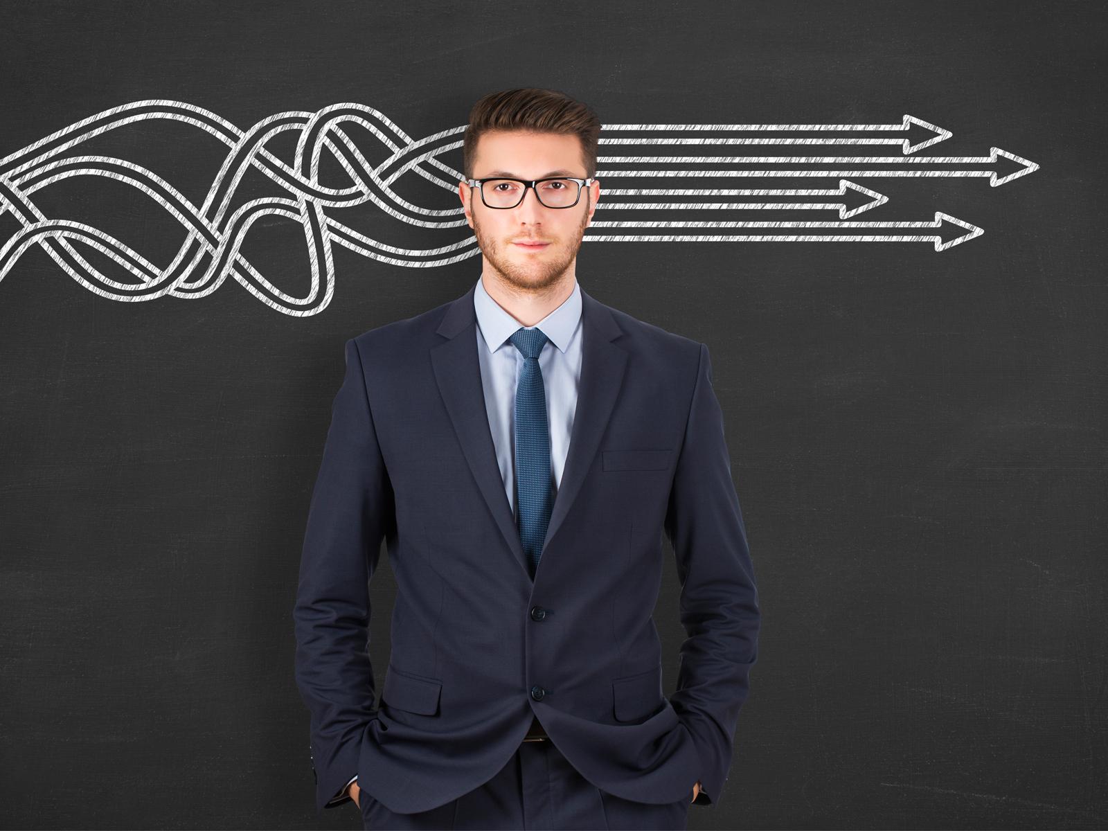 Vocação-profissional-descoberta-individual-ou-tradição-familiar