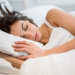 -O-sono-e-sua-importância-na-manutenção-da-saúde-