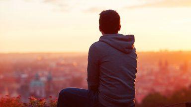 Sou provocado ou chamado à vocação do celibato?