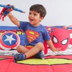 -A-brincadeira-de-super-herói-é-saudável-para-o-meu-filho-