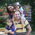 -A-família-foi-criada-por-Deus-para-ser-a-base-da-sociedade
