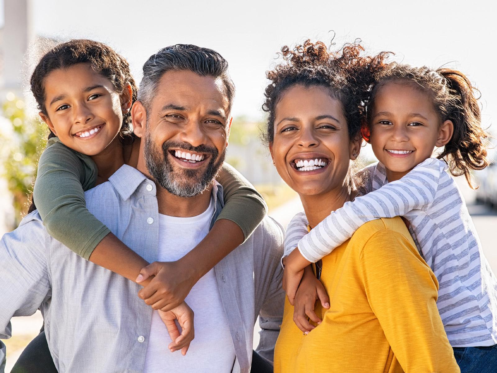 A-Igreja-Católica-permite-planejar-o-número-de-filhos