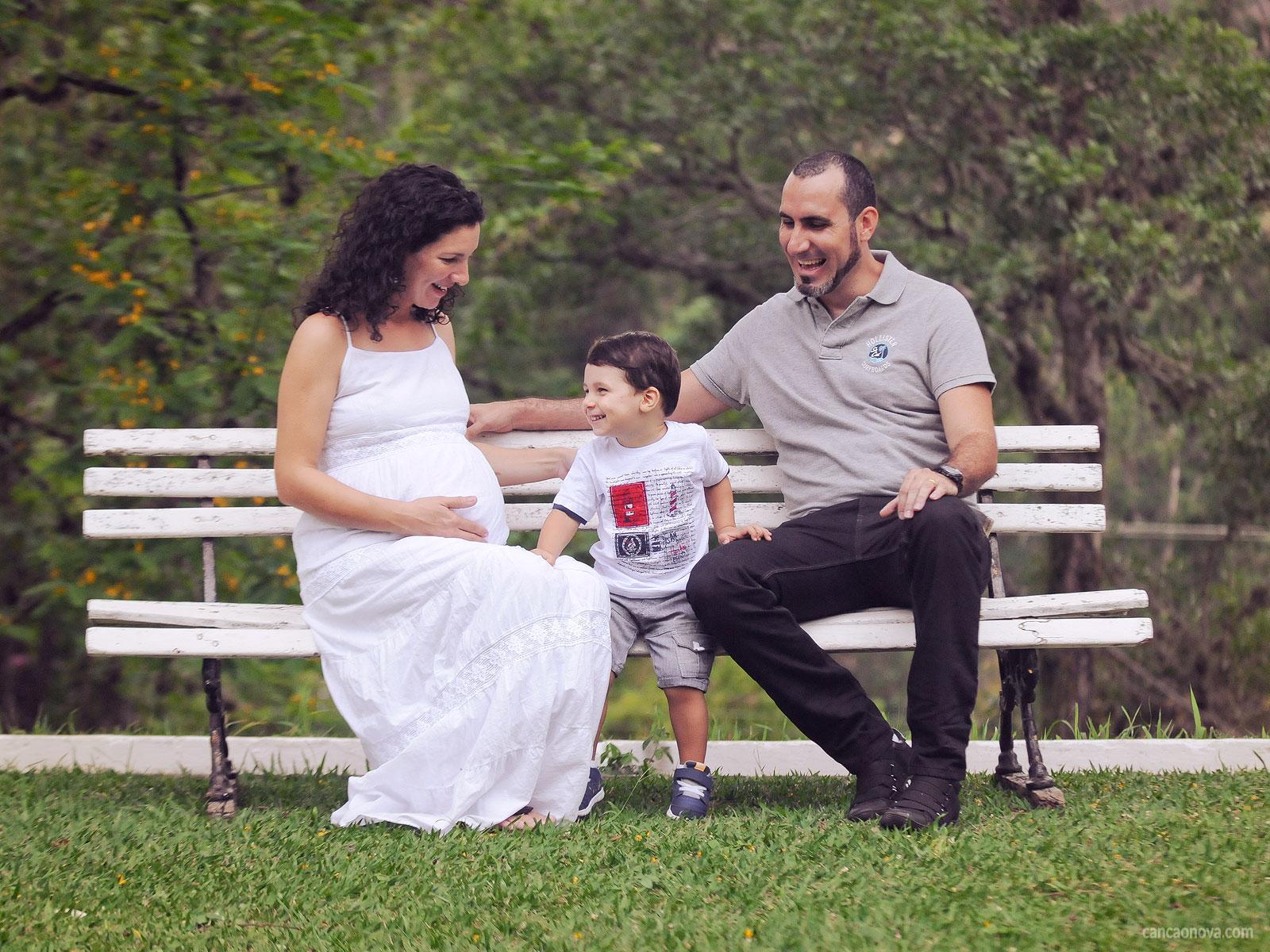 -A-Igreja-Católica-permite-planejar-o-número-de-filhos