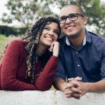A-preparação-para-viver-um-relacionamento-saudável