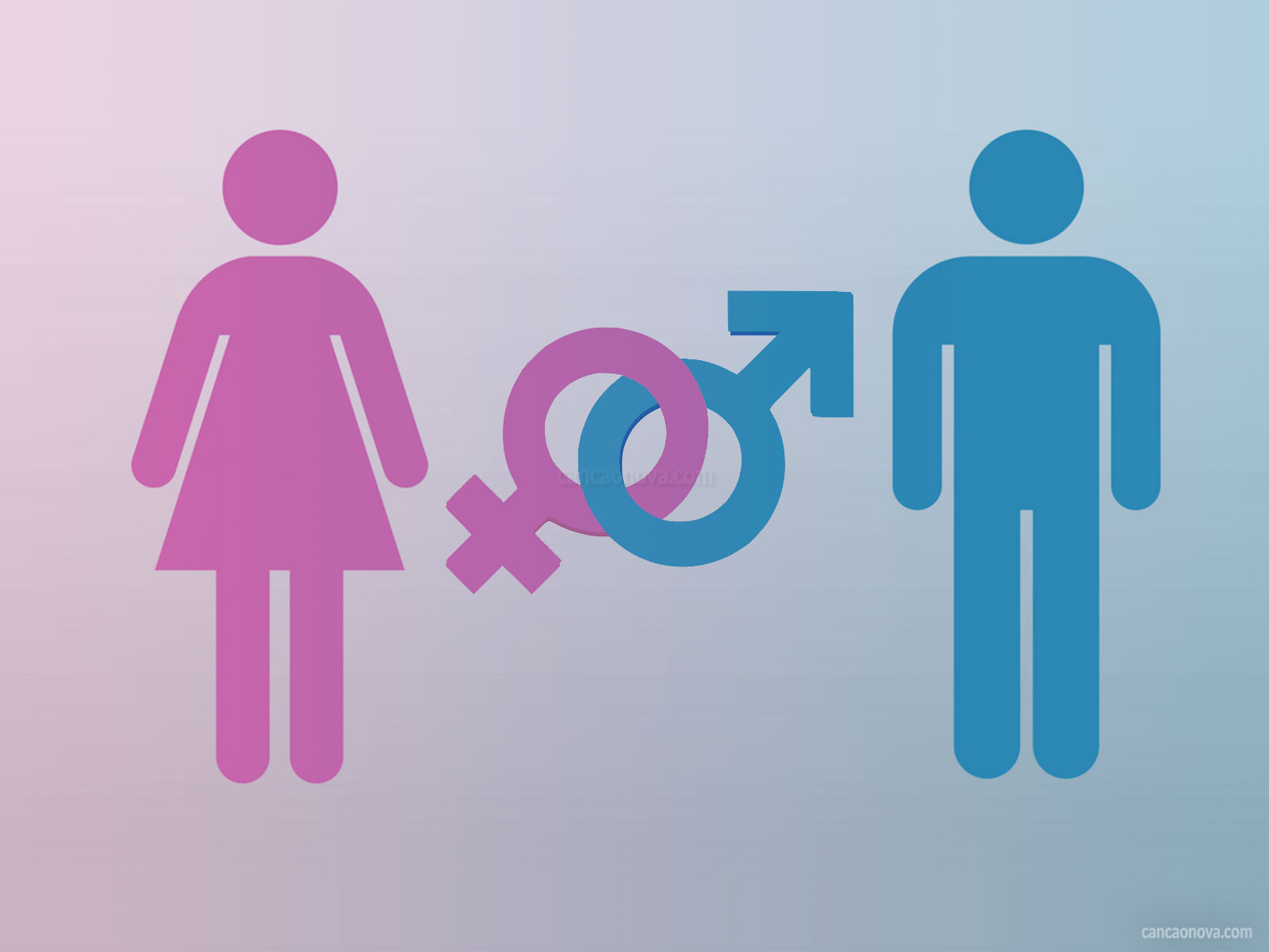 Resultado de imagem para homem e mulher