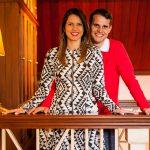 Como-viver-a-castidade-no-tempo-de-noivado-e-casamento