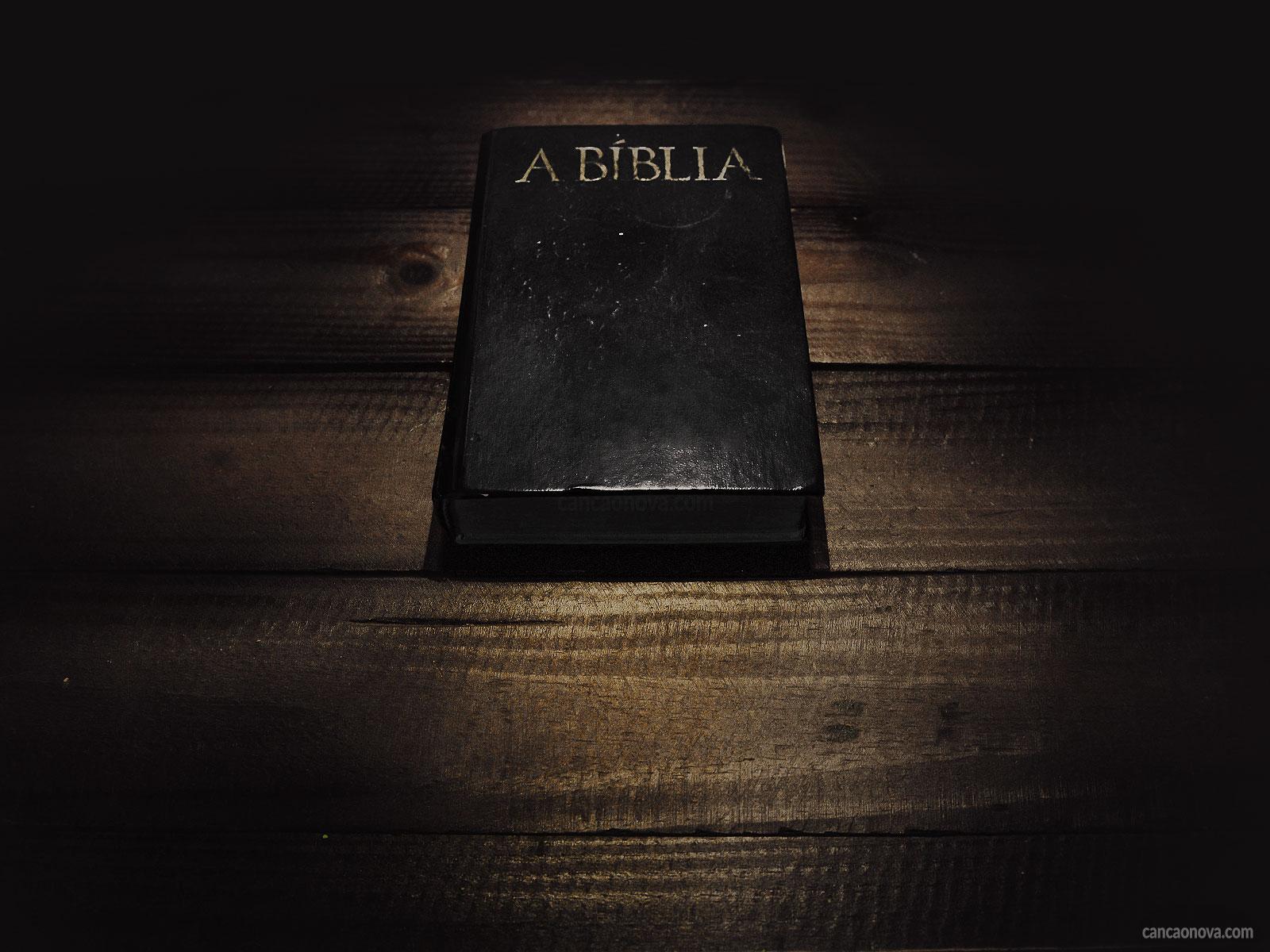 Formação-teológica-você-qual-é-a-origem-da-Bíblia