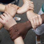 -Investir-em-civilidade-é-uma-urgência-real-e-urgente-para-a-sociedade-