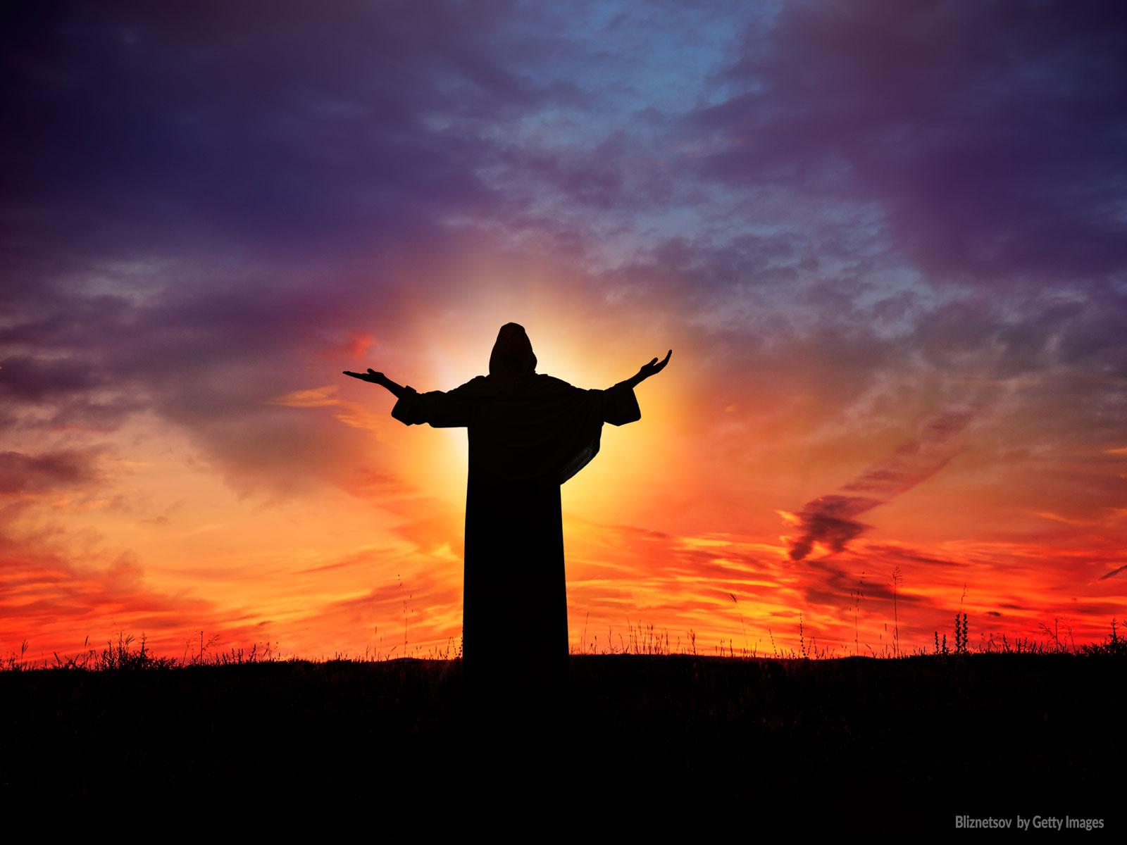 -Jesus-Cristo-soube-amar-e-ser-amado-por-seus-amigos