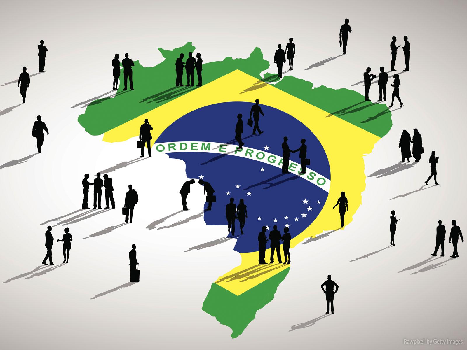 site relacionamento gostosas brasileiras