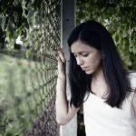 -O-que-fazer-quando-perdemos-a-vontade-de-rezar