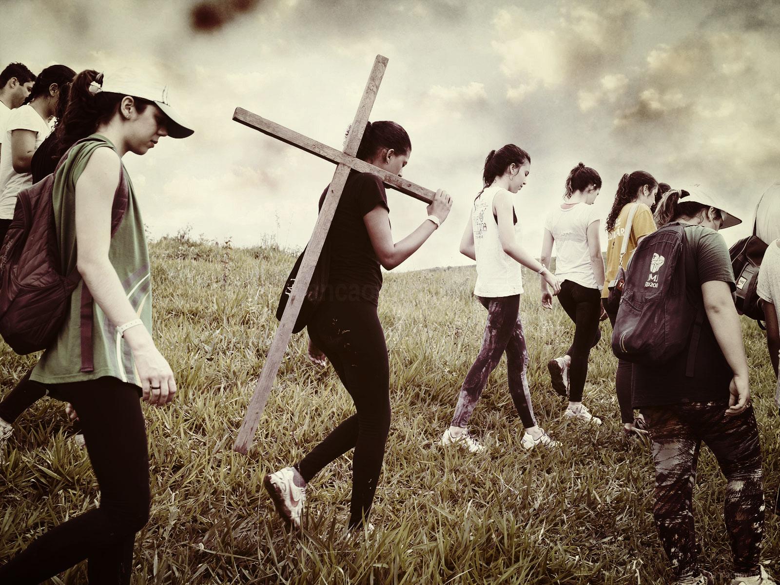 -Os-desafios-enfrentados-pelos-cristãos-no-dia-a-dia-