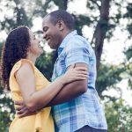 Quatro características essenciais no namoro